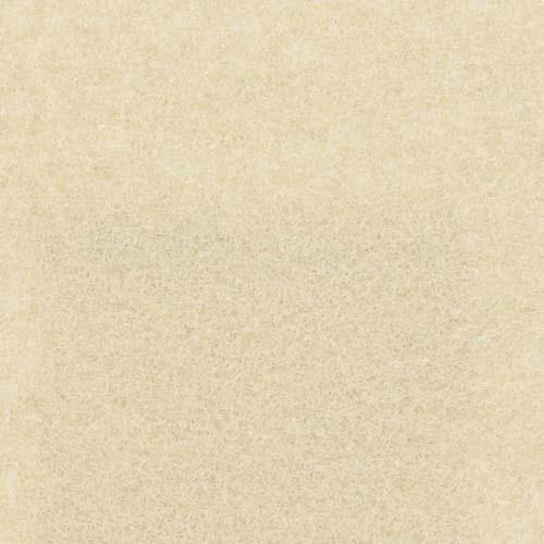 Rol tapijt met folie noten 50m x 2m