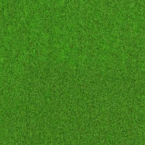 Rol tapijt met folie lente groen 50m x 2m
