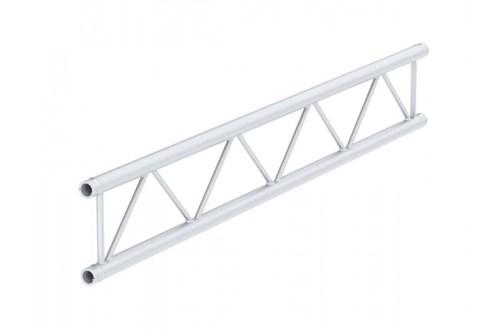 M29L L200 ladder lengte 200cm