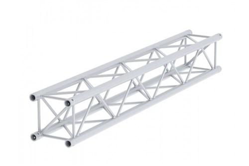 Vierkant truss M29S-L300 lengte 300cm