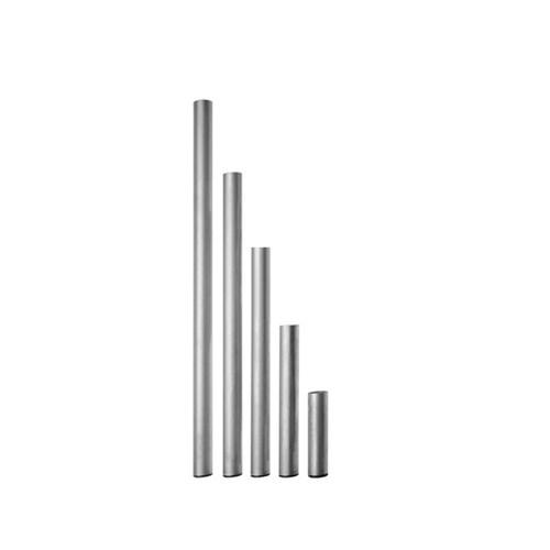 Podium poot hoogte 60cm